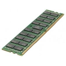 16GB 1RX4 PC4-2666V-R SMART KIT (Espera 3 dias)