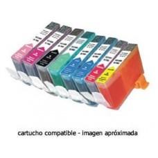 CARTUCHO COMP CANON CL-546 PIXMA MG2250-2450-2550