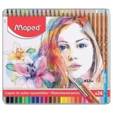 MAP-LAPIZ 832424