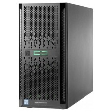 HPE ProLiant ML150 Gen9 E5-2620V4 2.1GHz 8GB
