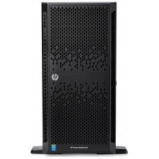 HPE ProLiant ML350 Gen9 E5-2620v4 16GB/2x300GB