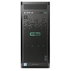 HPE ProLiant ML110 Gen9 E5-2603V4 1.7 GHz 8GB