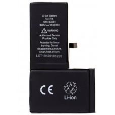 Bateria COOL Compatible para iPhone X