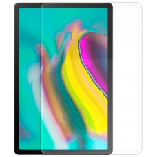 Protector Pantalla Cristal Templado COOL para Samsung Galaxy Tab S5e T720 / T725 10.5 pulg