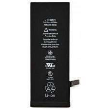 Bateria COOL Compatible para iPHONE 6s