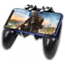 Mando Gaming COOL para Smartphones (Universal Ajustable)