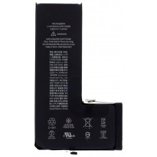 Bateria COOL Compatible para iPhone 11 Pro