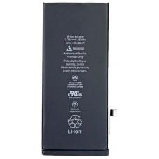 Bateria COOL Compatible para iPhone XR