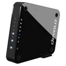 Devolo One 2033 Mbit/s Negro