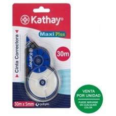 KAT-CINTA CORRECT 86028999
