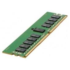 Hewlett Packard Enterprise 8GB (1x8GB) 8GB DDR4 2400MHz módulo de memoria