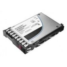 240GB SATA 6G RI SFF SC SSD (Espera 3 dias)