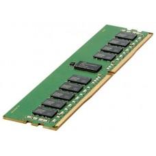 8GB 1RX8 PC4-2666V-E STND K (Espera 3 dias)