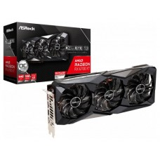 Asrock Challenger Radeon RX 6700 XT Pro 12GB OC AMD GDDR6