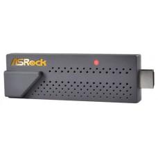 ADAPTADOR ASROCK  H2R DONGLE HDMI