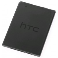 Bateria HTC Desire 601 2100mAh