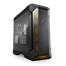 ASUS TUF Gaming GT501 Midi Tower Negro