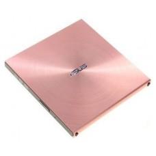 ASUS SDRW-08U5S-U unidad de disco óptico DVD Super Multi DL Rosa