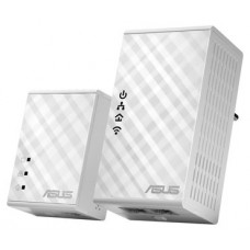 ASUS PL-N12 KIT Powerline AV500 N300 KIT