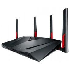 ASUS RT-AC88U Router AC3100 8P 1xUSB 2.0 1xUSB 3.0