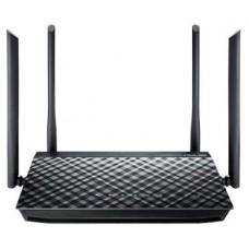 ASUS RT-AC1200G+ Router AC1200 5P 1xUSB 2.0