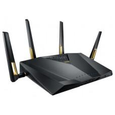 ASUS RT-AX88U Router AX6000 8xGB 2xUSB 3.1