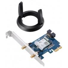 WIRELESS LAN MINI PCI-E 1733M ASUS PCE-AC58BT
