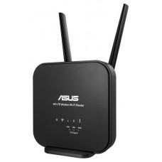ASUS 4G-N12_B1 Router N300 4G 1xGB