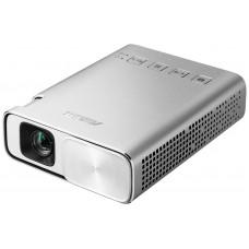 90LJ0080-B00520 /ZEANBEAN PORT LED/150 LUM/5 HR (Espera 3 dias)