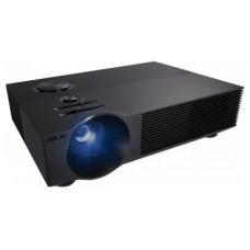ASUS H1 LED videoproyector Proyector instalado en el techo 3000 lúmenes ANSI 1080p (1920x1080) Negro
