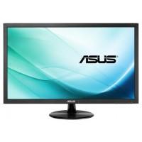 """ASUS VP228DE 21.5"""" Full HD TFT Negro"""