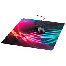ALFOMBRILLA ASUS ROG STRIX EDGE