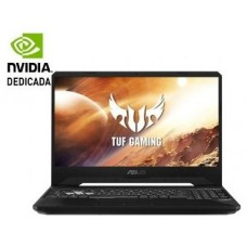 Portatil asus tuf gaming fx505dt - hn450 amd