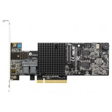 ASUS PIKE II 3108-8I-16PD/2G