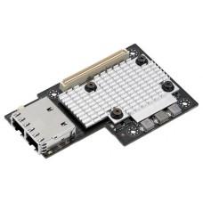 ASUS TARJETA GIGABIT SERVIDOR MCI-10G/X550-2T (Espera 4 dias)