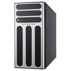 ASUS TS700-E9-RS8 Intel® C621 LGA 3647 (Socket P) Torre (5U) Negro, Gris