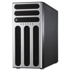 ASUS TS300-E9-PS4 Intel® C236 LGA 1151 (Zócalo H4)