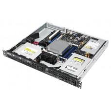 ASUS RS100-E9-PI2 Intel® C232 LGA 1151 (Zócalo H4) Bastidor (1U)