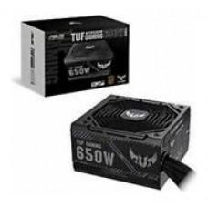 Asus Fuente TUF-GAMING-650B