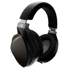 ASUS ROG Strix Fusion Wireless Auriculares Diadema Negro