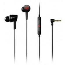 ASUS ROG Cetra Core Auriculares Dentro de oído Conector de 3,5 mm Negro