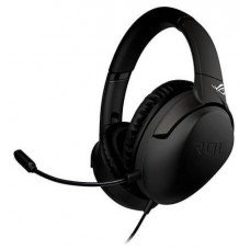 ASUS ROG Strix Go Core Auriculares Diadema Negro