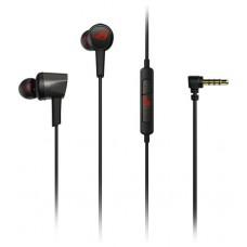 ASUS ROG Cetra Core II Auriculares Dentro de oído Conector de 3,5 mm Negro