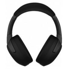 ASUS ROG Strix Go BT Auriculares Diadema Conector de 3,5 mm Bluetooth Negro