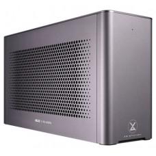ASUS XG Station Pro tarjeta y adaptador de interfaz PCIe