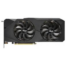 ASUS Dual -RTX2070-8G-EVO-V2 NVIDIA GeForce RTX 2070 8 GB GDDR6