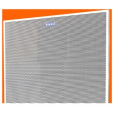 CLEARONE BMA 360 600 MM BEAMFORMING MICROPHONE ARRAY 2 (BLACK) FOR CONVERGE PRO 2 DSP MIXERS ( 910-3200-208-I)