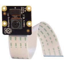 RASPBERRY Cámara para Raspberry Pi Module Noir V2 (913-2673)