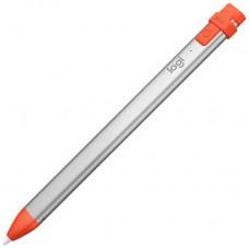 Lapiz digital logitech crayon ipad