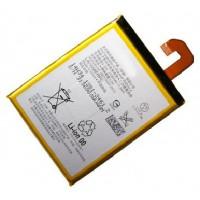 Bateria Sony Xperia Z3 3100mAh